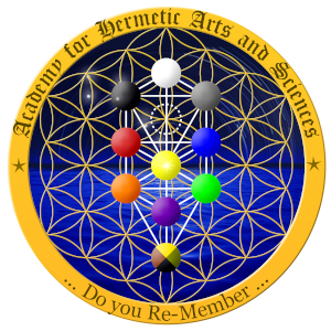 Academy for Hermetic Arts and Sciences